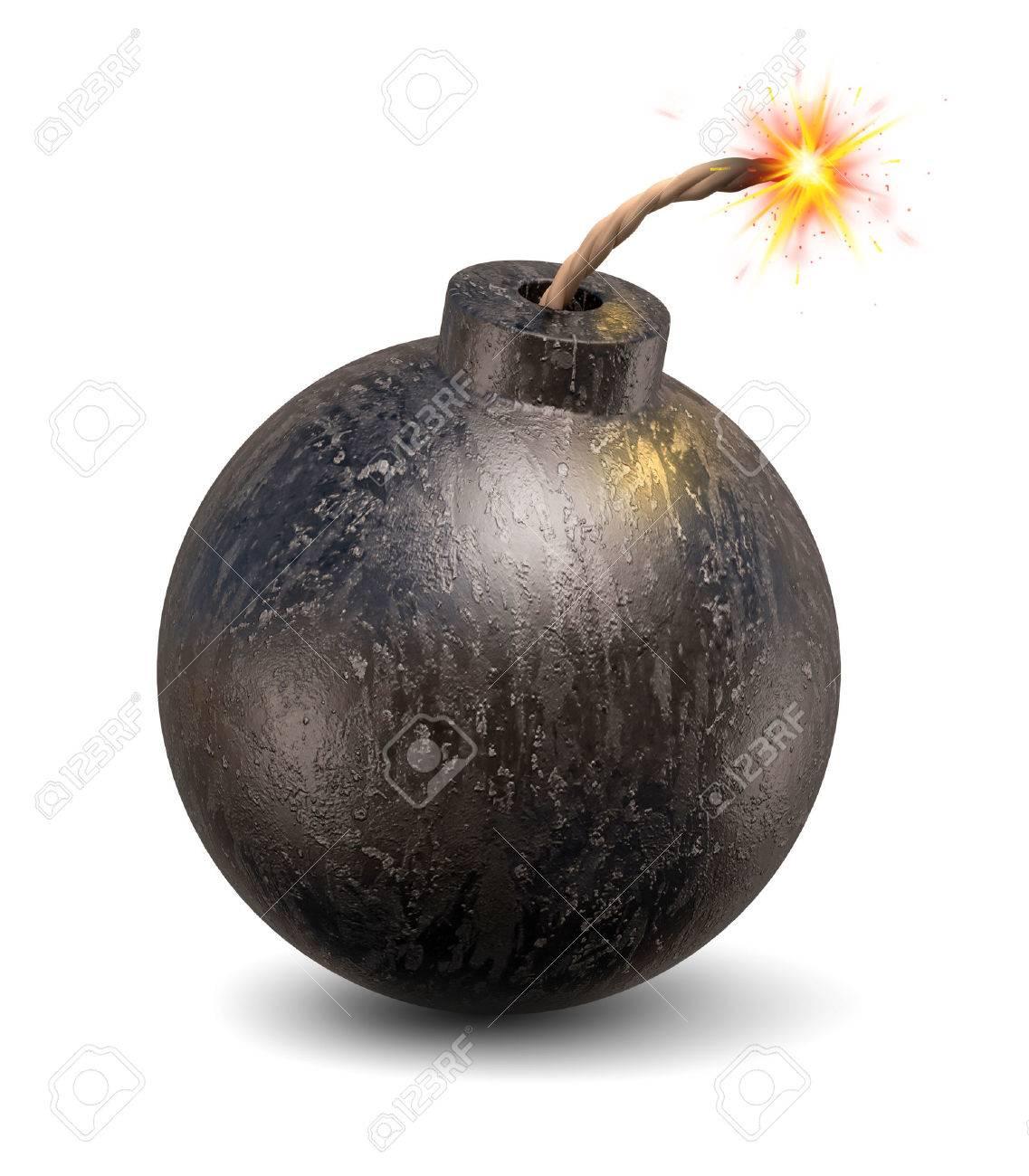 Nord-Kivu/Lubero :Nouvel  engin explosif découvert à Musimba