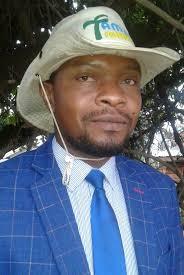 RDC/Butembo : « l'Etat Congolais doit financer les recherches et protéger les Professeurs », Prof Mughanda