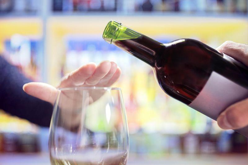 Butembo : Un mouvement citoyen  va en guerre contre la consommation des boissons impropres