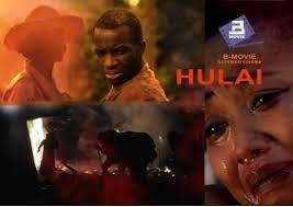 RDC : le film Hulaï fait sa tournée à travers l'Afrique