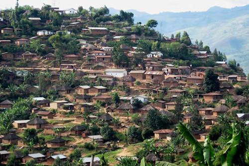 Nord-Kivu : Une quarantaine d'éléments mai-mai se sont rendus ce jeudi 02 janvier 2020 à Kirumba