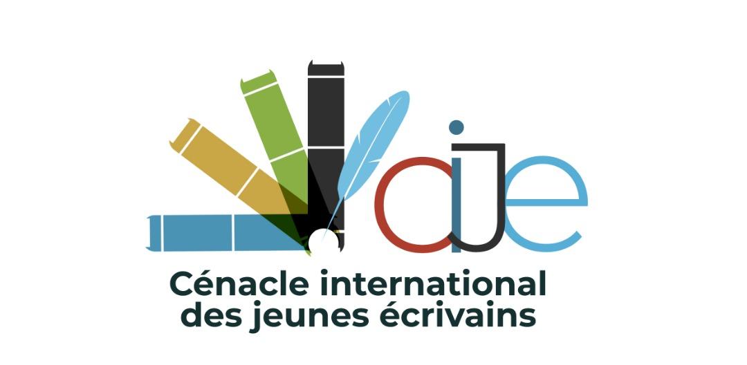 Nord-Kivu : Lancement d'un concours littéraire pour la paix à Beni