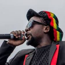 Butembo : L'artiste musicien Mista Poa a été transféré au parquet