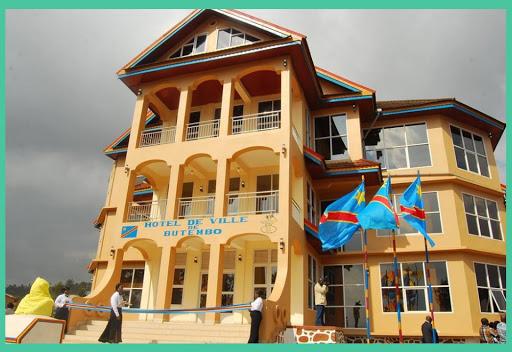 Butembo : Les enseignants demandent au ministre provincial de tutelle de peser de son poids pour bannir le payement obligatoire de la dîme
