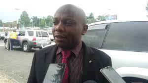 Nord-Kivu : « Butembo et Kasindi sont des entités de ravitaillement de l'ADF », député  KAMBALE MATHE Mathieu