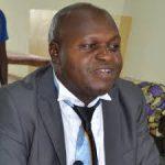 Butembo : Destitution de  Zoé Kabila et autres gouverneurs pro FCC, il s'agit d'une  manœuvre qui vise la Tshisekedisation de toutes les institutions (Prof Muhesi)