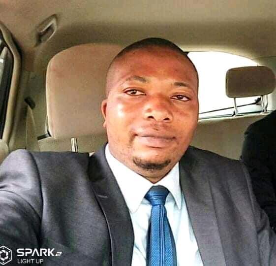 Butembo/UCG : Après Dr Joël Ketha dimanche, c'est Maitre Trésor Tsughutsi qui tire sa révérence