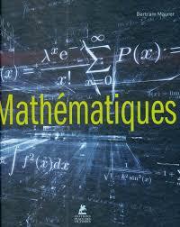 Le professeur André Dino Pakasa revient sur l'utilité des mathématiques