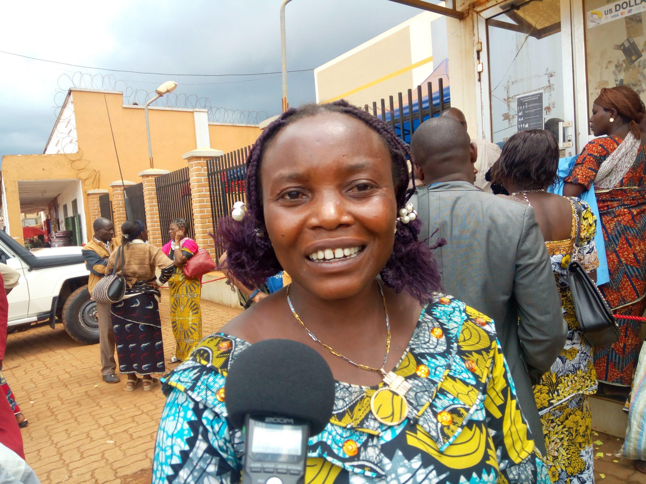 Nord-Kivu : Le téléenseignement via la RTNC est inadapté   pour les écoliers et élèves « Enseignants »