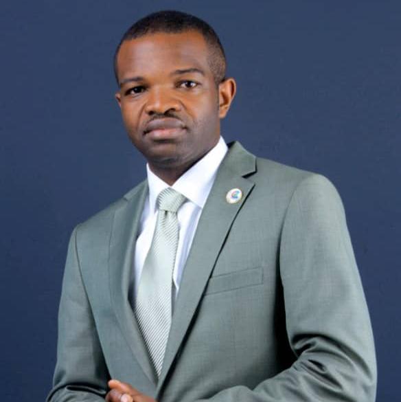 Nord-Kivu : Le Gouverneur Carly Nzanzu Kasivita n'a rien fait une année après son élection (Hon Promesse Matofali)