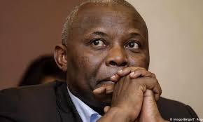 Nord-Kivu : Condamné ou acquitté, Vital Kamerhe est discrédité au sein de l'opinion « Professeur Kahindo Muhesi  Augustin »