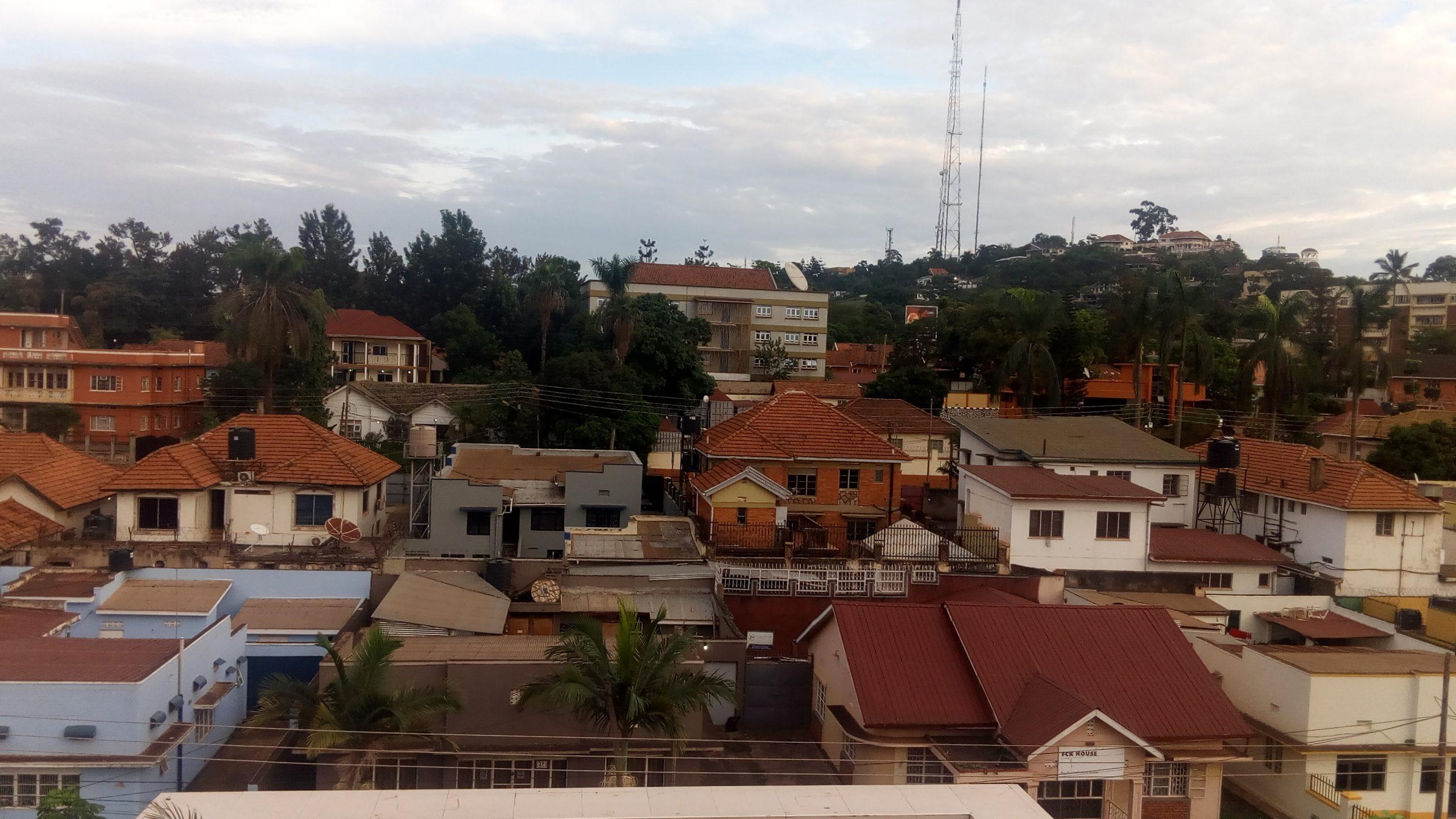 Nord-Kivu : Le gouvernement en voie de rapatrier les congolais bloqués en Ouganda