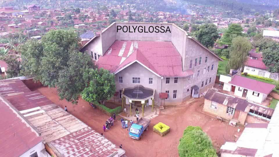 Butembo Covid-19 : Des responsables des églises partagés sur la suspension ou non des cellules de prière