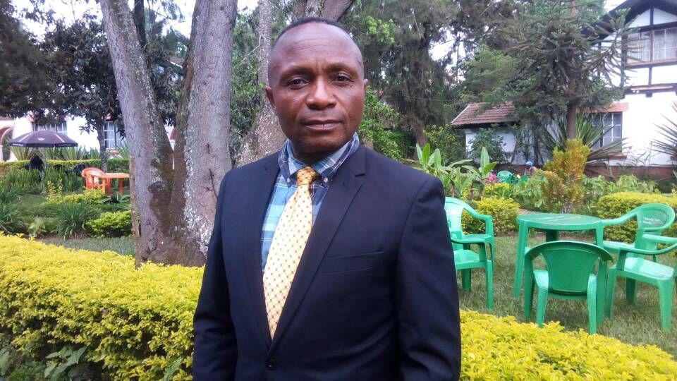 Butembo : Journée internationale des drones,   le caméraman Kid MUTUKA invite les preneurs de vues à apprendre