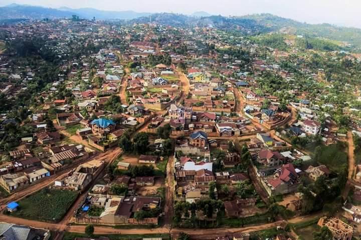 Nord-Kivu: 2000 maisons des tolérances a Butembo et Lubero, dénonce le parlement  d'enfants