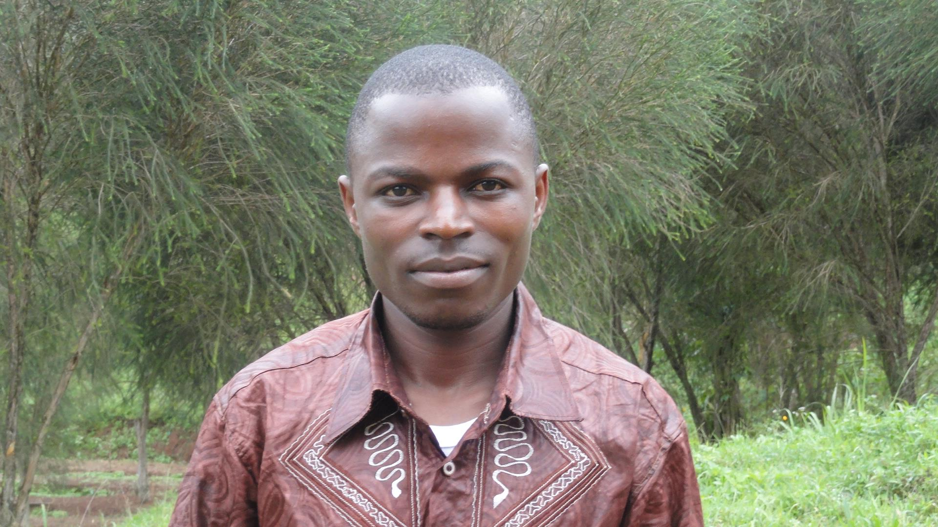 Butembo/COVID-19 : Les opérateurs économiques en difficultés de rembourser les  banques devraient  s'adresser individuellement à leur créancier (Jean-Claude Kataliko)