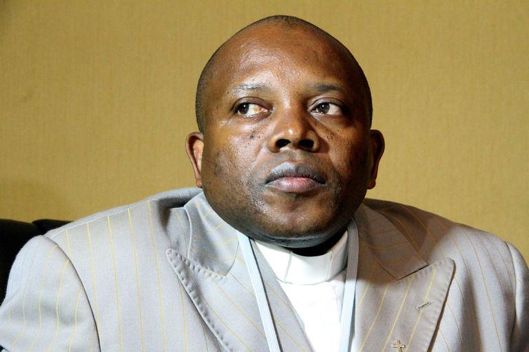 Nord-Kivu: l'UCG va commémorer le 4e anniversaire de décès  de l'Abbé Malumalu ce 30 juin dans une intimité familiale