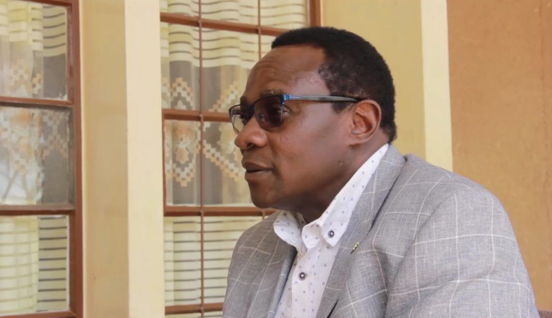 Butembo : l'abbé Malumalu a révolutionné l'UCG à travers divers centres de recherche (Prof Mafikiri)
