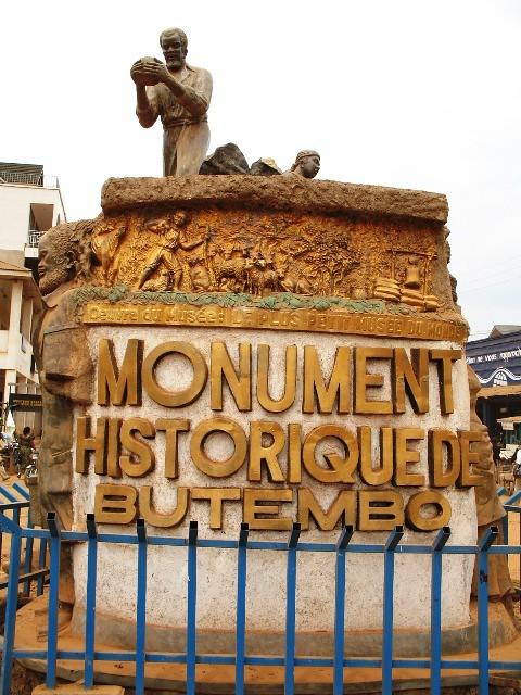 Butembo : Déclaration fin Ebola, la mairie et la DPS attendent les instructions de la hiérarchie