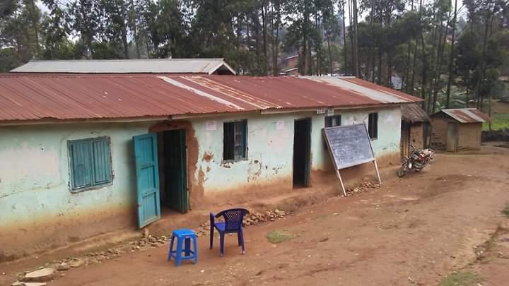 Butembo : Le Syndicat des enseignants en désapprouve la dime obligatoire dans certaines écoles conventionnées