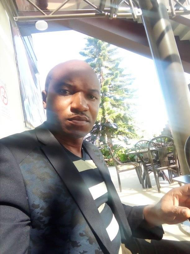 RDC: la coalition FCC-CACH n'est pas au bord de l'éclatement en dépit des dissensions (Prof Nissé Mughendi