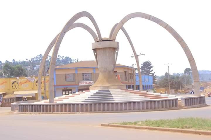 Butembo : La population souhaite des mesures de confinement adaptées aux régions non encore touchées