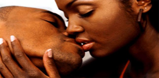 Le baiser : un geste aussi thérapeutique que dangereux (Dr Mumbere Mupenzi)
