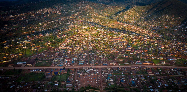 Butembo : Les zones de santé s'activent afin de  mettre en  marche le plan de contingence contre la Covid-19