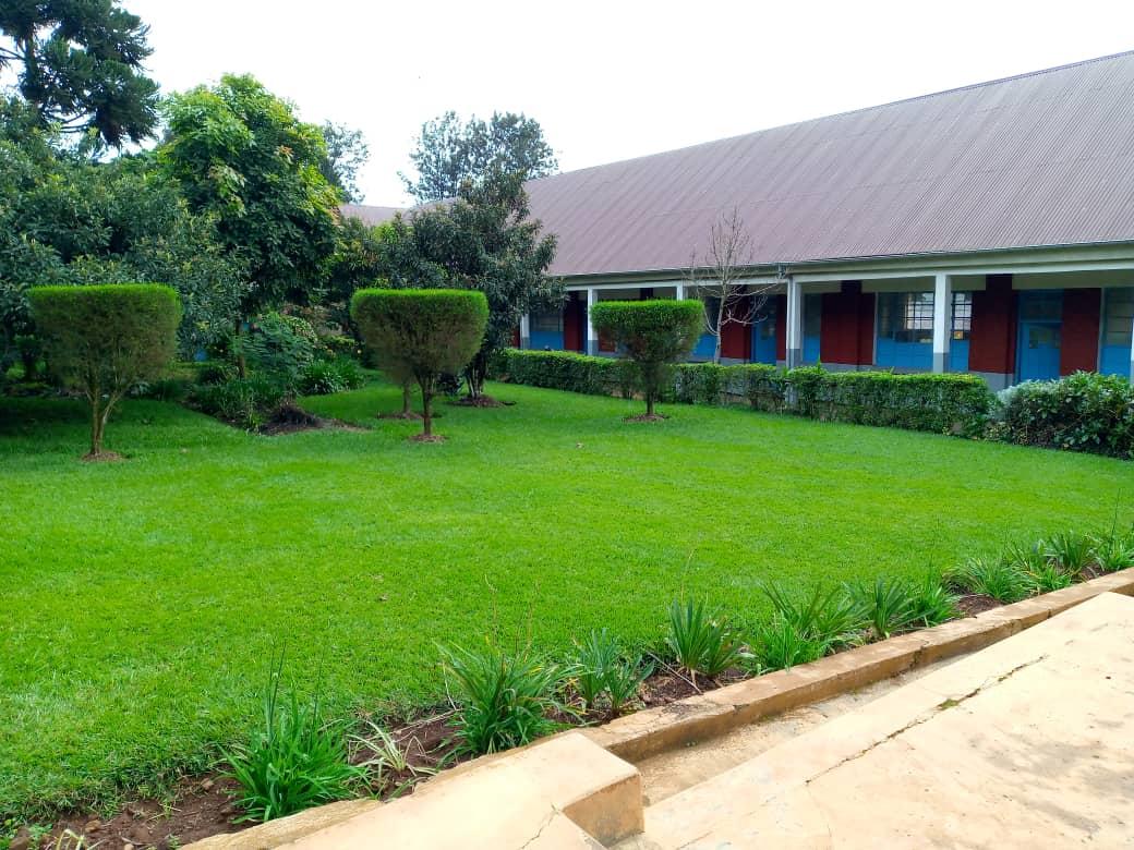 Butembo : Les écoles à 48 heures de la reprise