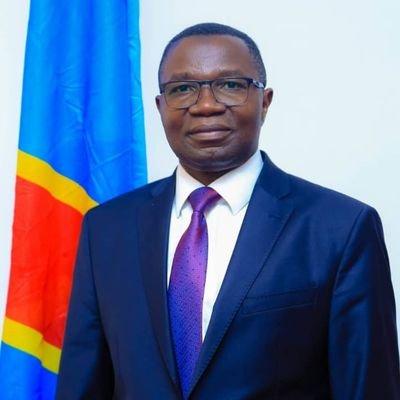 Butembo-UCG :Mgr Sokoni a contribué à l'émancipation  intellectuelle de la jeunesse au Nord-Kivu (Julien Paluku)