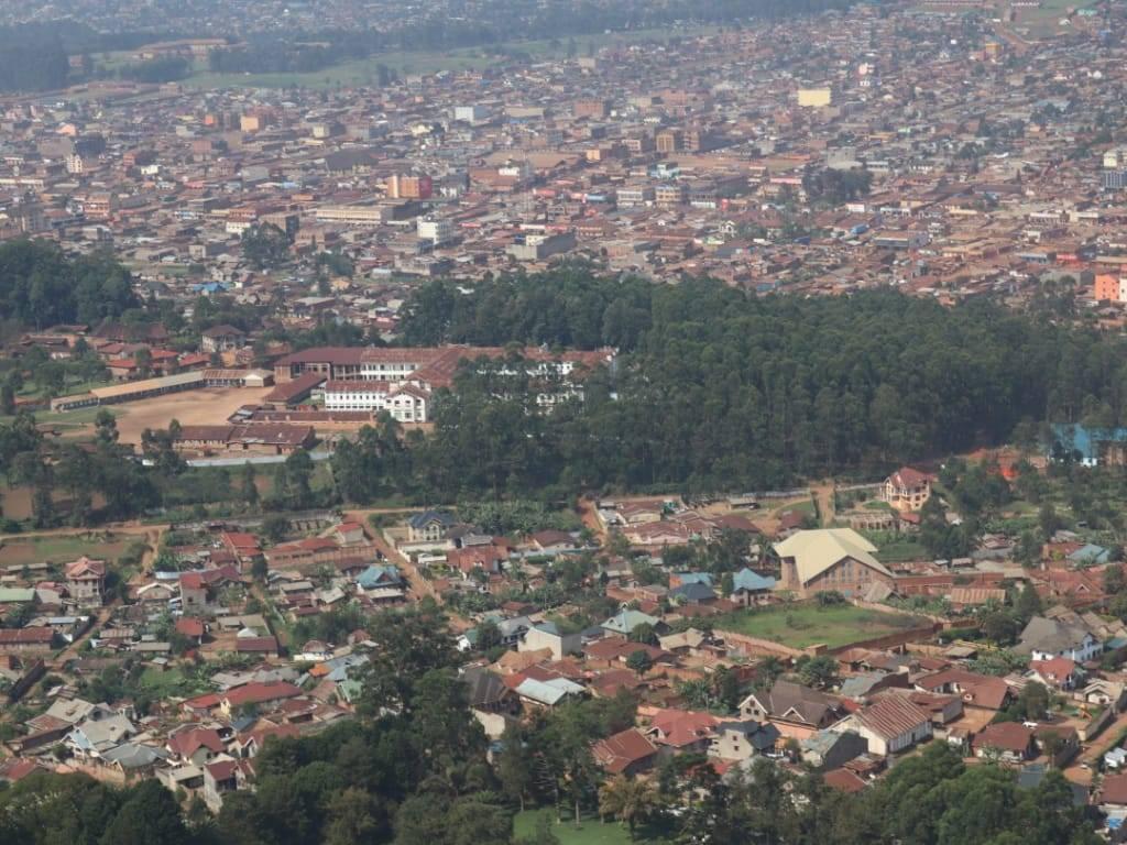 Butembo : flambée des cas de Covid-19, le maire menace de solliciter l'isolement de  son entité