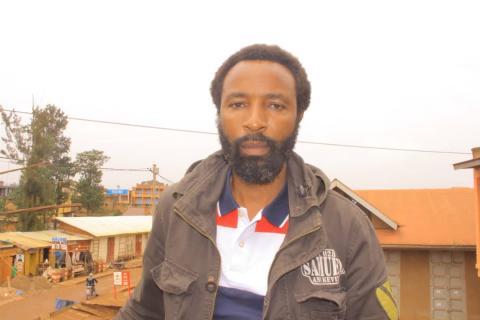 Butembo : les ressortissants  de Malio  indignés par les  propos jugés de discourtois tenus par le député Mbindule Mitono