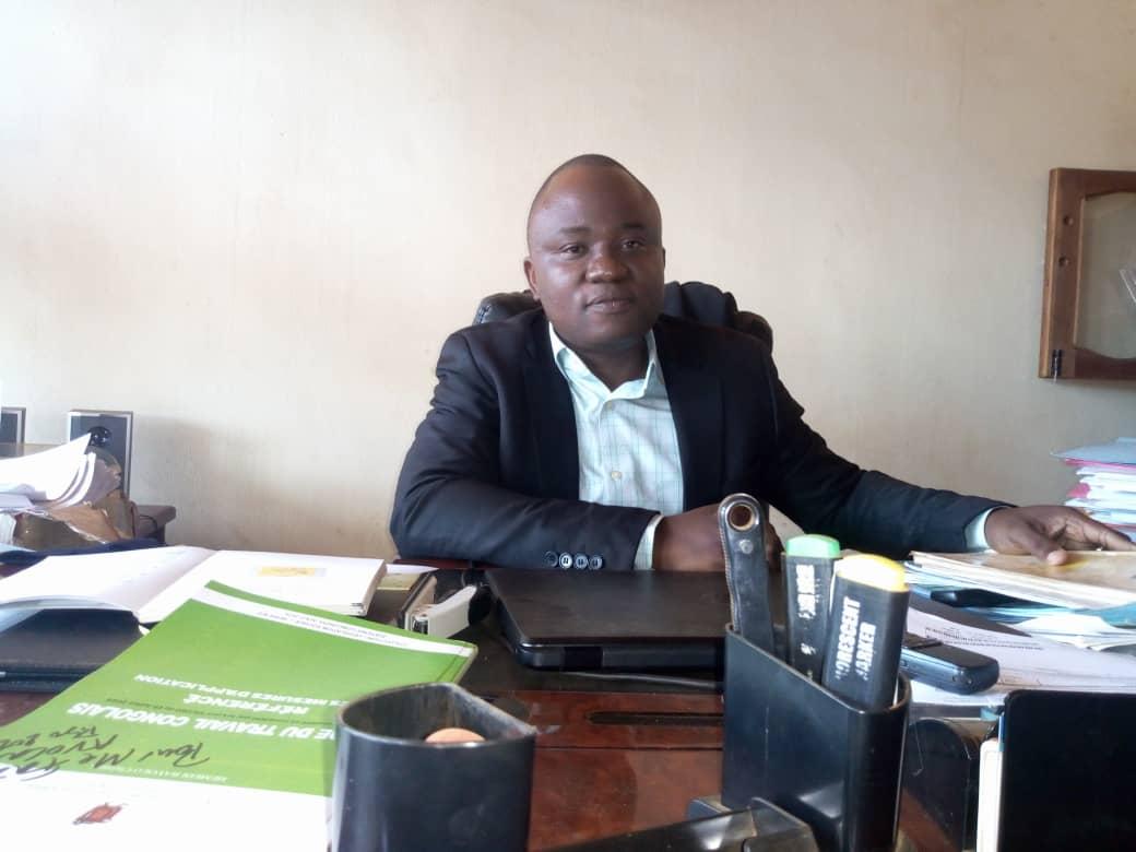 Butembo/Affaire Richard Mouzoko : le collectif des avocats de la défense demande le début des audiences en dépit de l'évasion de certains accusés.