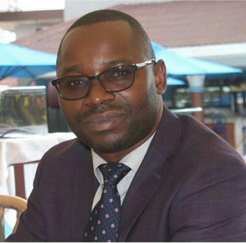 Nord-Kivu : le Professeur Anselme Kitakya joint sa pensée pieuse à celles des chrétiens à la mémoire de Mgr Emmanuel Kataliko
