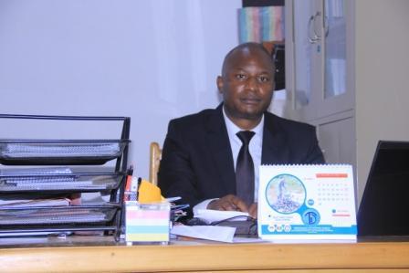 Butembo : semaine mondiale de l'entreprenariat, pour la TID, c'est encore possible  de réveiller les talents