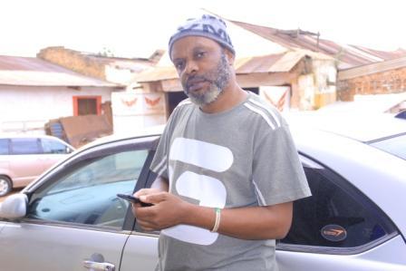 Butembo : les artistes Popal Isse et Lembaste Kombi, lancent « Mémorandum », un son interpellateur
