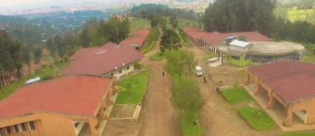 UCG-Rayonnement : Des quatre députés nationaux de la ville de Butembo, trois sont des ressortissants de l'Université Catholique du Graben.