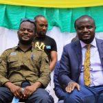 Nord-Kivu : Kabila est l'incarnation du mal. Sa chute redonne une lueur d'espoir aux congolais (Député Nzangi Butondo)