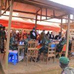 Justice-Ebola : 3 femmes viennent de passer près d'une année en prison pour avoir vendu la Kasikisi aux présumés assassins du docteur Mouzoko