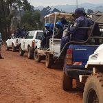 Butembo-Greve anti-MONUSCO : les organisateurs déplorent le mépris de la MONUSCO et interdisent  la circulation de ses  agents et engins