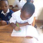 Education : Le coloriage, une activité qui participe à l'apprentissage et au développement cognitif de l'enfant