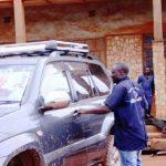 Butembo : après sa démobilisation, un ancien 'Kadogo' s'est bâti une fortune grâce au commerce des mitrailles ou 'Ngolongoto'