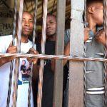 Butembo : le CREDHO appelle le Président de la République à s'impliquer pour la libération  de deux militants de la LUCHA en détention de depuis le 19 Avril